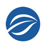 naturalife-logo
