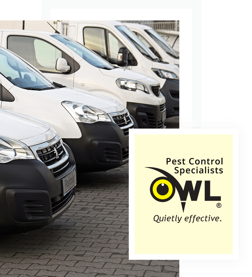 owl-pest-control-support-vehicles-owl-pest-control-dublin