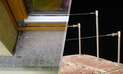 bird-solutions-bird-wire-examples-owl-pest-control-dublin