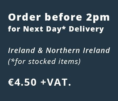 order-before-2pm-next-dat-delivery-owl-pest-control-ireland