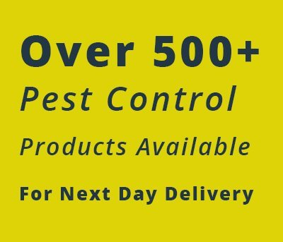 over-500-pest-control-products-available-owl-pest-control-ireland