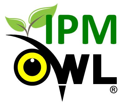 owl-pest-control-integrated-pest-management-logo-Owl pest control Dublin