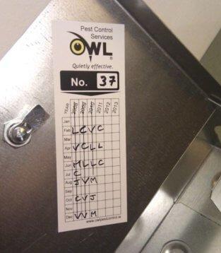 owl-pest-control-service-sticker-in-bait-box