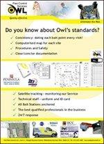 owl-standards-owl-pest-control-dublin
