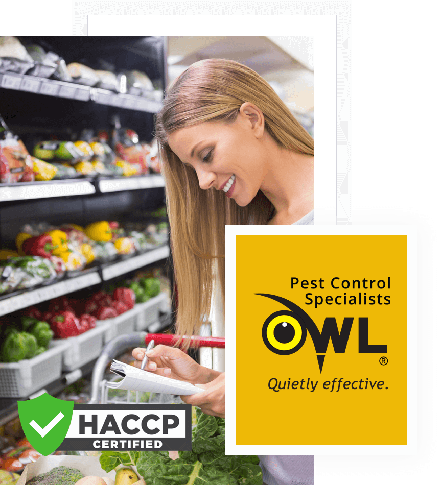 pest-control-services-for-grocery-stores-Owl Pest Control Ireland
