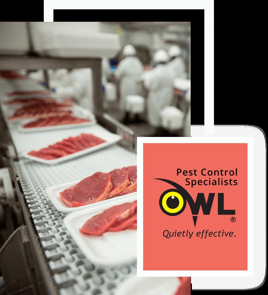 pest-control-services-for-meat-factories_Owl Pest Control Dublin