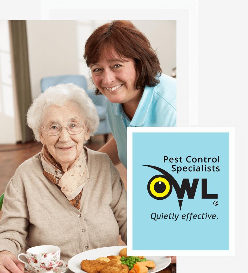 pest-control-services-for-nursing-homes-Owl Pest Control Dublin
