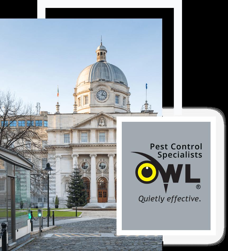 pest-control-services-for-public-government-buildings