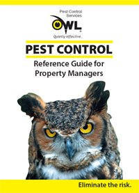 property-managers-owl-pest-control-dublin
