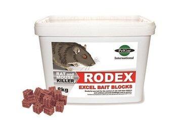 rodex-excel-block-bait-rat-mice-poison-bait