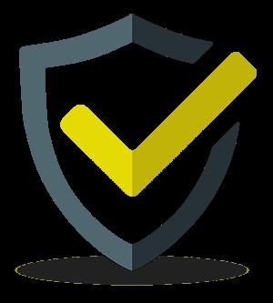 safe-pest-control-icon-Owl pest control Dublin