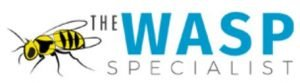 Wasp-Nest-Removal-Specialist Service-Dublin-Logo