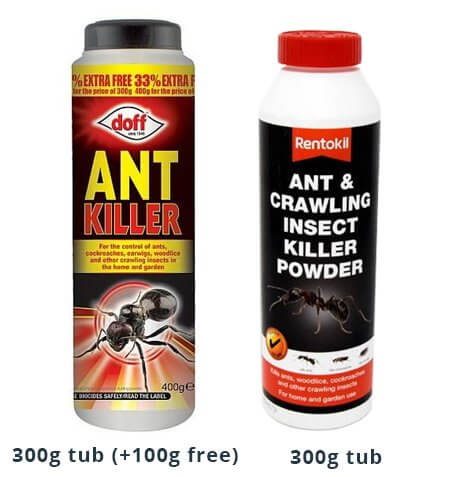 buy-ant-insect-killer-powder-dust-online-ireland