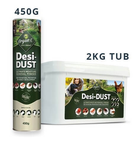 diatomaceous-earth-de-desi-dust-450g-2kg-showcase