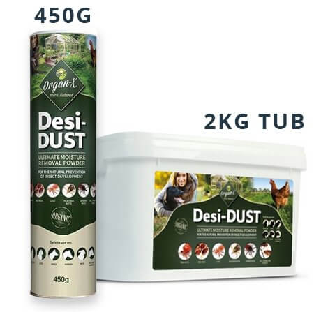 diatomaceous-earth-de-desi-dust-450g-2kg-ireland