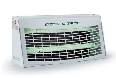 Insect-o-matic