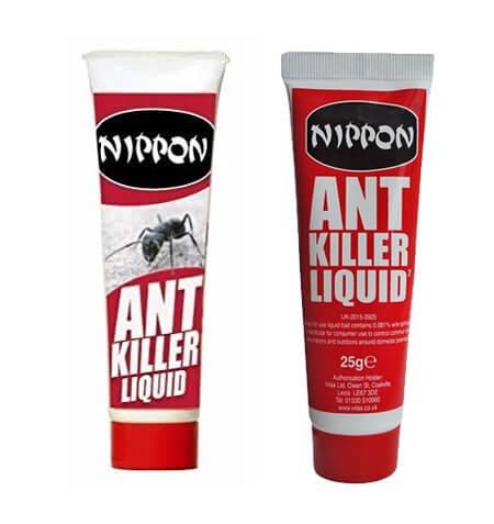 nippon-ant-gel-bait-ireland