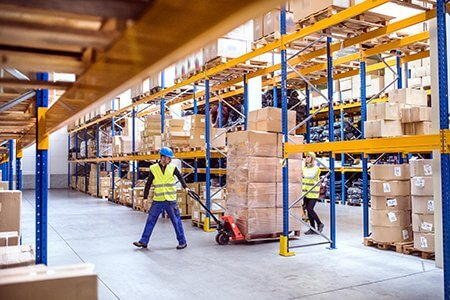 pest-control-products-warehouse3