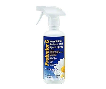 Protector C 1L Bottle-Owl Pest Control Ireland