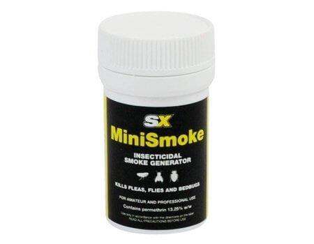 insect-smoke-generator-bomb-ireland-sx-mini