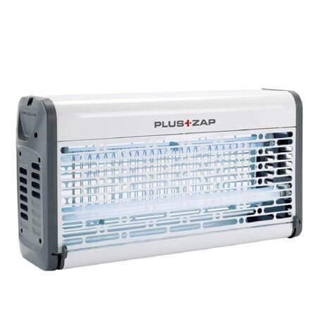 Plus Zap 30 watt - Owl pest control Dublin