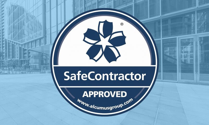 owl-pest-control-safe-contractor-approved-cert-Owl Pest Control Dublin