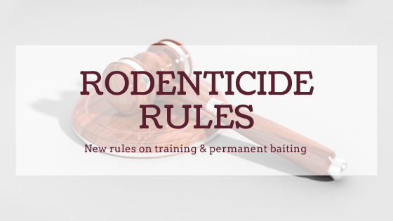 RODENTICIDE-RULES-ireland-2020