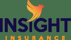 insight-insurance-logo