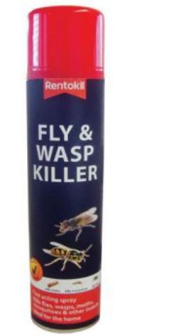 Rentokil-Fly-&-Wasp-Killer-Spray-300ml
