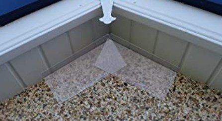 house-martin-swallows-nest-deterrent-flat-nestdivert-Owl Pest Control Ireland