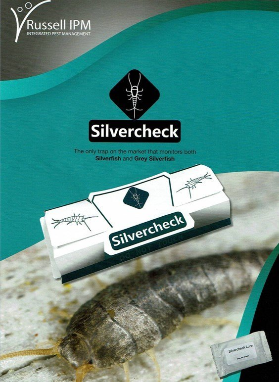 silvercheck-professional-silverfish-traps-owl-pest-control-ireland