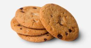 Cookies - Owl pest control Dublin